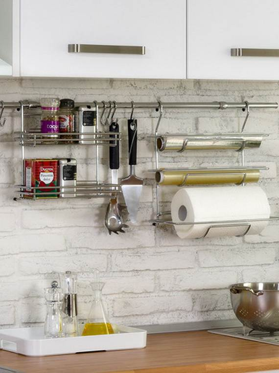 Gift-Your-Mom-A-Well-Organized-Kitchen-On-Mother-Day_17