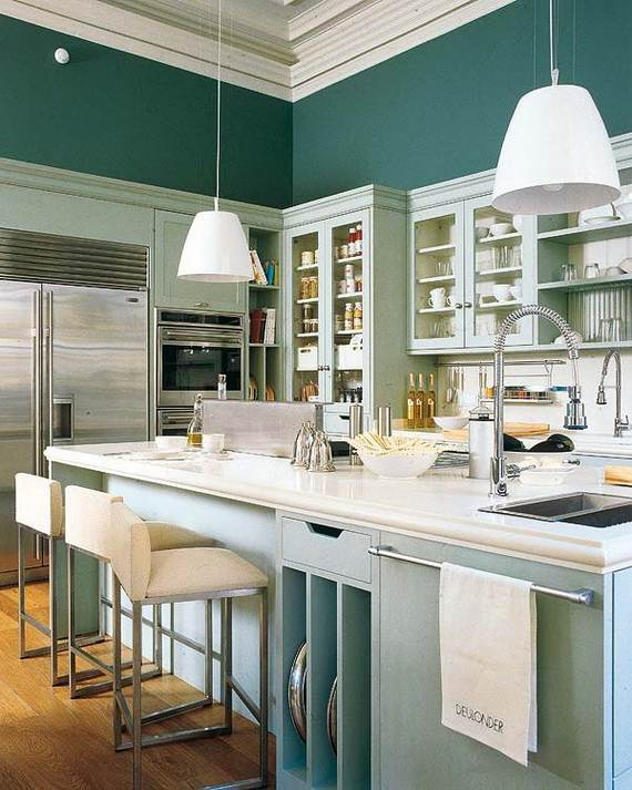 Gift-Your-Mom-A-Well-Organized-Kitchen-On-Mother-Day_30