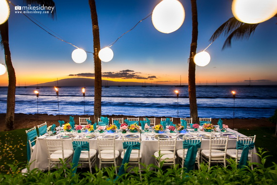 Jewel Of Hawaiian Lahaina Oceanfront Estate In Maui Offers Luxury At Its Best_01