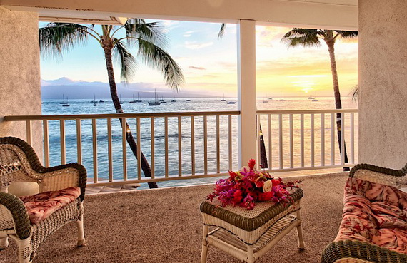 Jewel Of Hawaiian Lahaina Oceanfront Estate In Maui Offers Luxury At Its Best_09