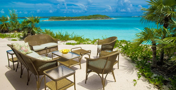 Make Memories that Will Last a Lifetime at Sweetwater Fowl Cay Resort Bahamas_05