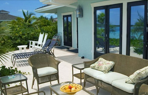 Make Memories that Will Last a Lifetime at Sweetwater Fowl Cay Resort Bahamas_14