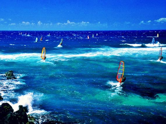 Maui-Best Honeymoon Destination in the U.S (1)