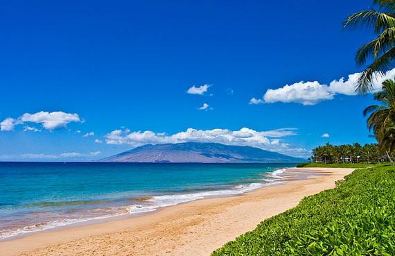 Maui-Best Honeymoon Destination in the U.S (16)