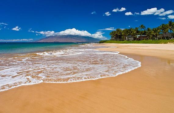 Maui-Best Honeymoon Destination in the U.S (17)