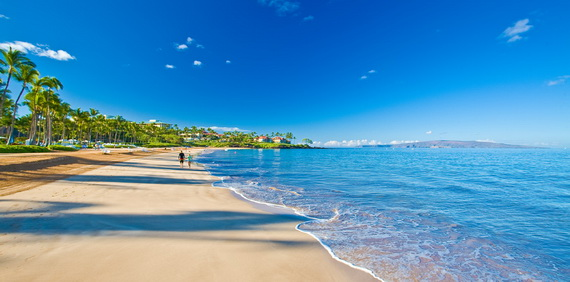 Maui-Best Honeymoon Destination in the U.S (19)