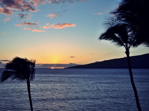 Maui-Best Honeymoon Destination in the U.S (2)