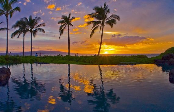 Maui-Best Honeymoon Destination in the U.S (21)