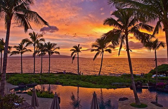 Maui-Best Honeymoon Destination in the U.S (22)