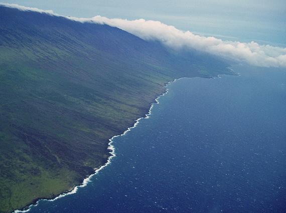 Maui-Best Honeymoon Destination in the U.S (4)