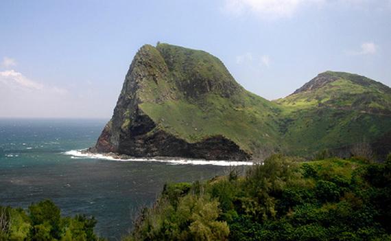 Maui-Best Honeymoon Destination in the U.S (5)
