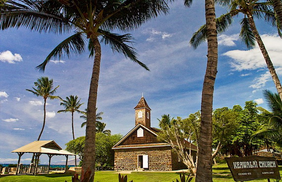 Maui-Best Honeymoon Destination in the U.S (7)