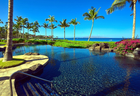 Maui-Best Honeymoon Destination in the U.S (8)