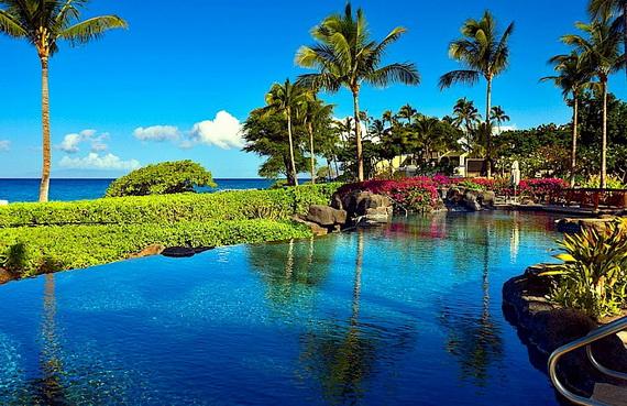 Maui-Best Honeymoon Destination in the U.S (9)