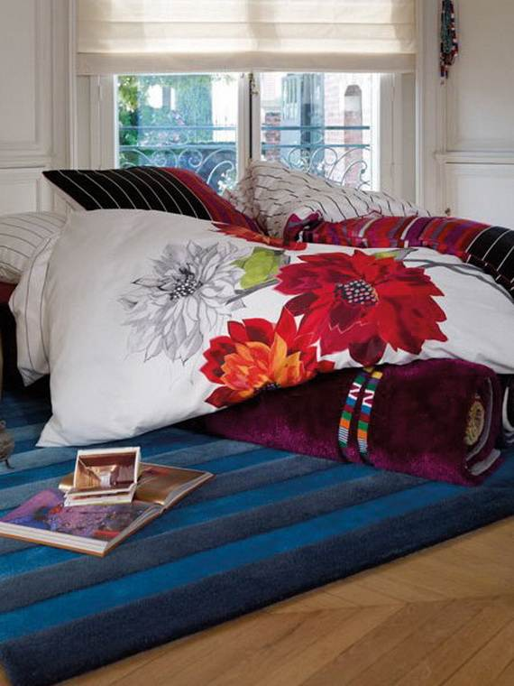 Modern-Bedding-Sets-and-Romantic-Ideas-for-Mothers-Day-Gift-_01-3