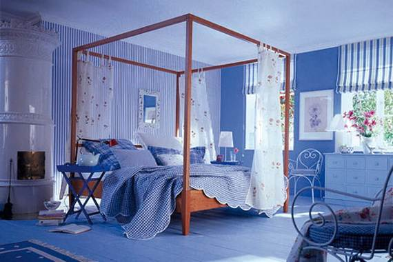 Modern-Bedding-Sets-and-Romantic-Ideas-for-Mothers-Day-Gift-_03