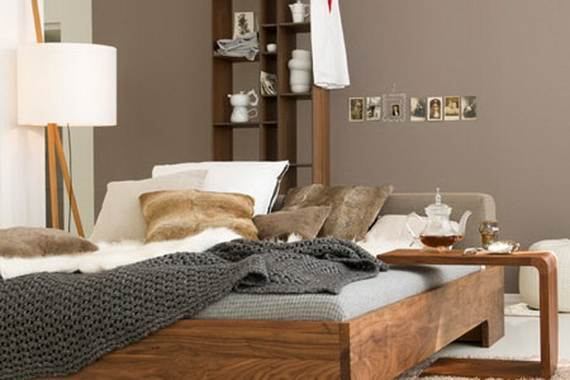 Modern-Bedding-Sets-and-Romantic-Ideas-for-Mothers-Day-Gift-_04