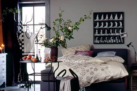 Modern-Bedding-Sets-and-Romantic-Ideas-for-Mothers-Day-Gift-_07