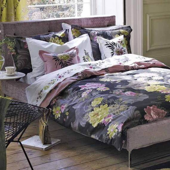 Modern-Bedding-Sets-and-Romantic-Ideas-for-Mothers-Day-Gift-_08-2