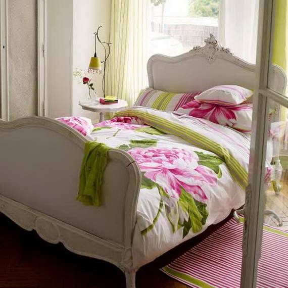 Modern-Bedding-Sets-and-Romantic-Ideas-for-Mothers-Day-Gift-_10-2