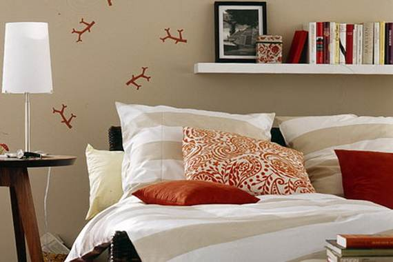 Modern-Bedding-Sets-and-Romantic-Ideas-for-Mothers-Day-Gift-_10