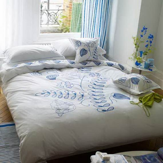 Modern-Bedding-Sets-and-Romantic-Ideas-for-Mothers-Day-Gift-_12-2