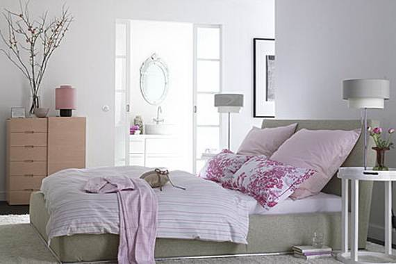 Modern-Bedding-Sets-and-Romantic-Ideas-for-Mothers-Day-Gift-_12