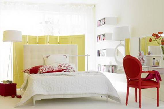 Modern-Bedding-Sets-and-Romantic-Ideas-for-Mothers-Day-Gift-_14
