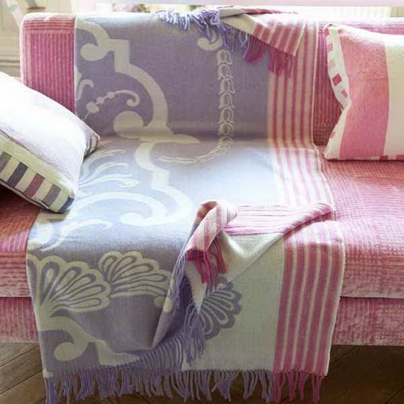 Modern-Bedding-Sets-and-Romantic-Ideas-for-Mothers-Day-Gift-_15-2
