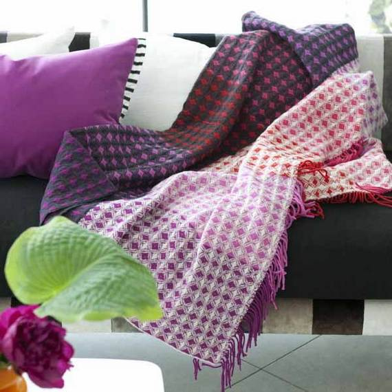 Modern-Bedding-Sets-and-Romantic-Ideas-for-Mothers-Day-Gift-_16