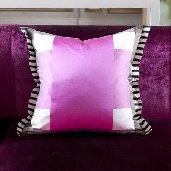 Modern-Bedding-Sets-and-Romantic-Ideas-for-Mothers-Day-Gift-_19