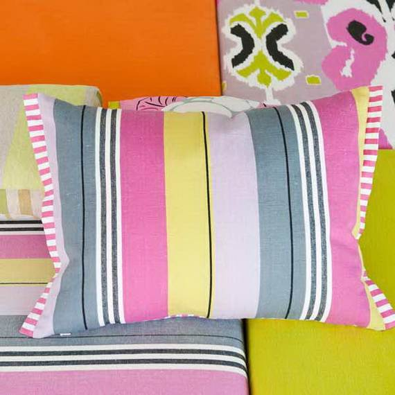 Modern-Bedding-Sets-and-Romantic-Ideas-for-Mothers-Day-Gift-_20