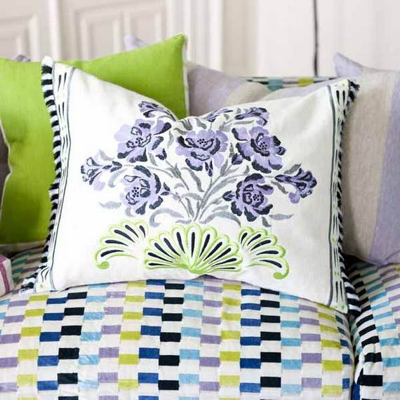 Modern-Bedding-Sets-and-Romantic-Ideas-for-Mothers-Day-Gift-_23