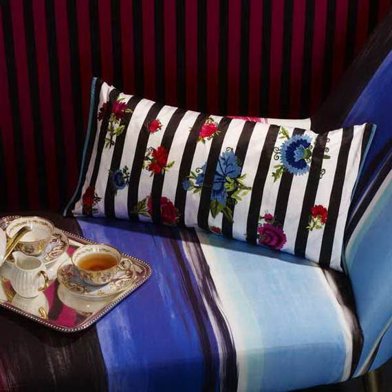 Modern-Bedding-Sets-and-Romantic-Ideas-for-Mothers-Day-Gift-_24