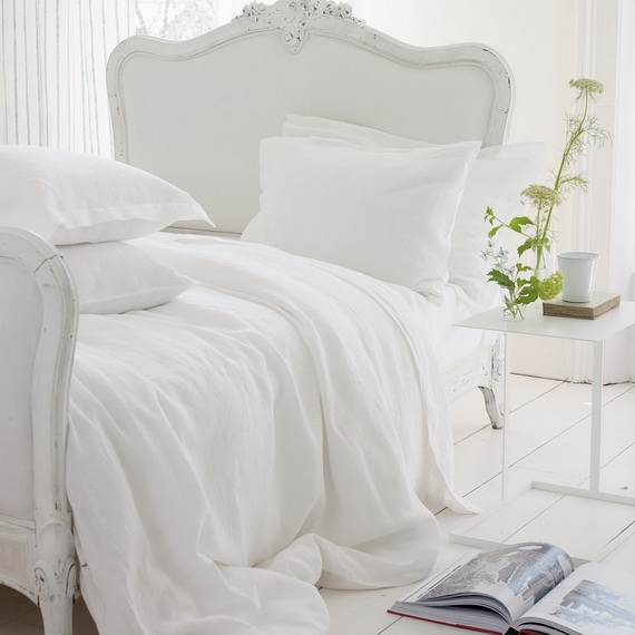 Modern-Bedding-Sets-and-Romantic-Ideas-for-Mothers-Day-Gift-_7