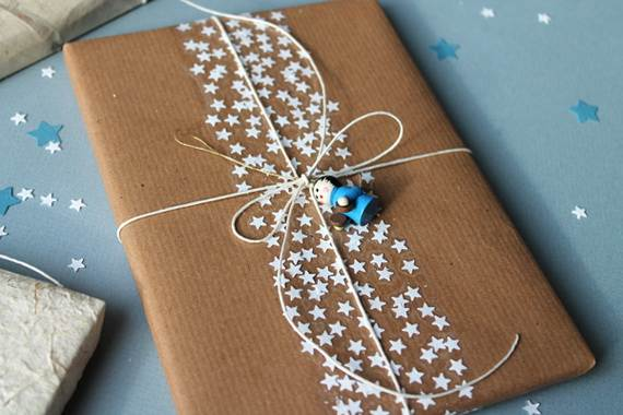 Mothers Day Crafts, Elegant Handmade Decorating Ideas for Gift ...