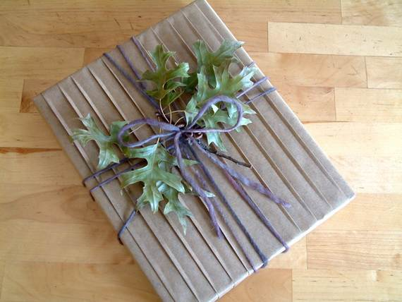 Mothers-Day-Crafts-Elegant-Decorating-Ideas-for-Gift-Wrapping-_05