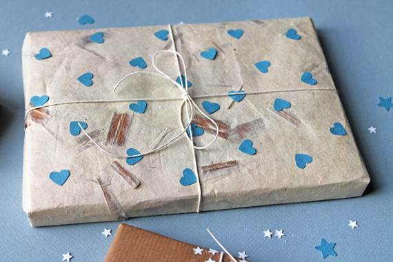 Mothers-Day-Crafts-Elegant-Decorating-Ideas-for-Gift-Wrapping-_07