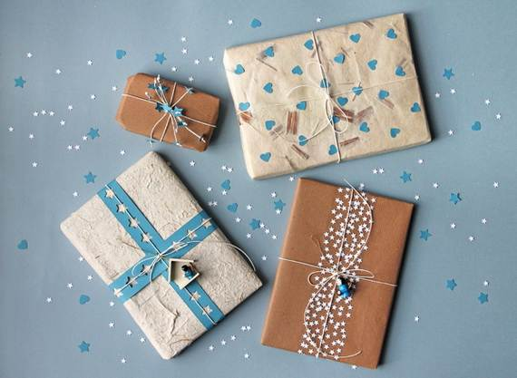 Mothers-Day-Crafts-Elegant-Decorating-Ideas-for-Gift-Wrapping-_09