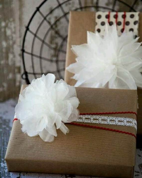 mothers day crafts  elegant handmade decorating ideas for