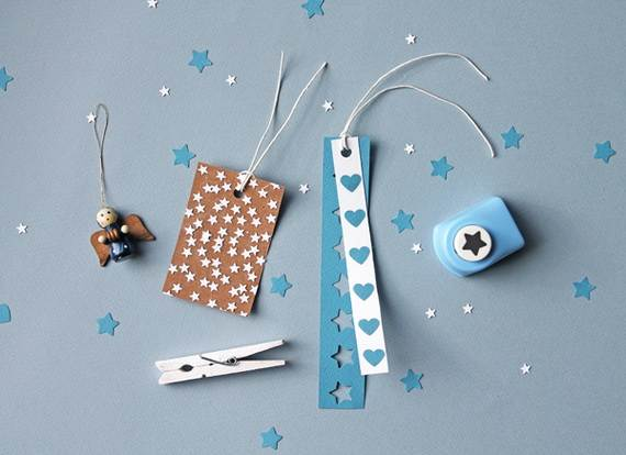 Mothers-Day-Crafts-Elegant-Decorating-Ideas-for-Gift-Wrapping-_13
