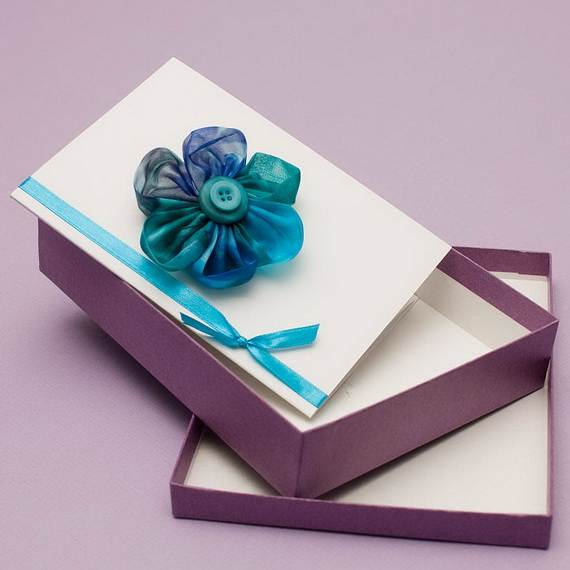 Mothers-Day-Crafts-Elegant-Decorating-Ideas-for-Gift-Wrapping-_3