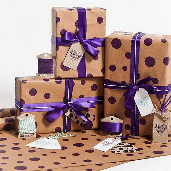 Mothers Day Crafts Elegant Handmade Decorating Ideas For Gift Impressive Gift Box Decoration Ideas