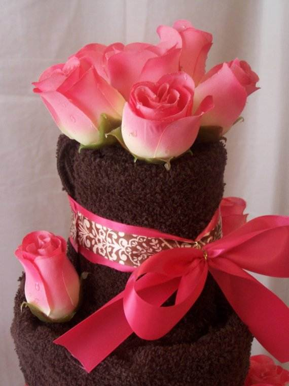 Mothers-Day-Gift-Ideas-Amazing-9