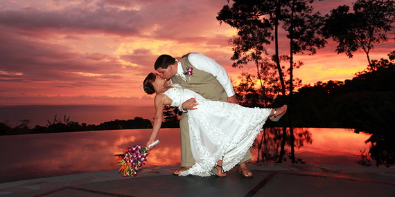 Perfect Destination Wedding and Social Events - Mareas Villas in Costa Rica (13)