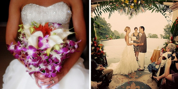 Perfect Destination Wedding and Social Events - Mareas Villas in Costa Rica (26)