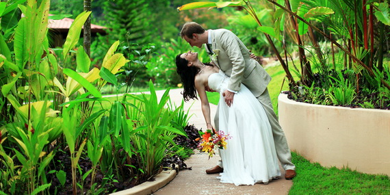 Perfect Destination Wedding and Social Events - Mareas Villas in Costa Rica (8)