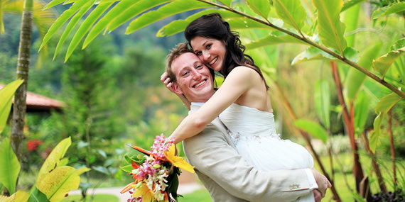 Perfect Destination Wedding and Social Events - Mareas Villas in Costa Rica (9)