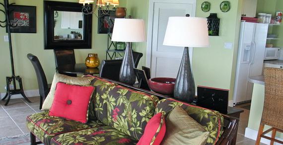 Romantic Getaway Review Starlight villa -Fowl Cay Resort in the Caribbean_06