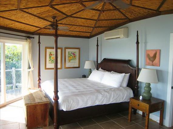 Romantic Getaway Review Starlight villa -Fowl Cay Resort in the Caribbean_12